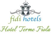 Hotel Fiola